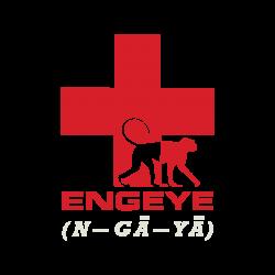 ENGEYE-WEBSITE-10